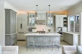 blue grey kitchen cabinets u2013 colorviewfinder co