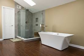 design home remodeling corp euro design remodel remodeler with 20 years of experience