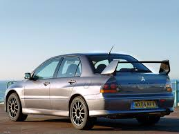 mitsubishi lancer wallpaper iphone mitsubishi evo 8 wallpaper 53 images