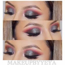 Makeup Classes San Jose Ca Makeup By Yeya Makeup Artist San Jose California Facebook