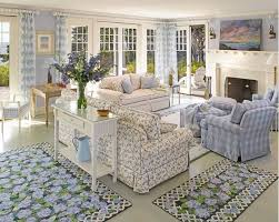 Best  Cottage Style Furniture Ideas On Pinterest Cottage - Cottage style family room