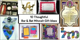 10 bar bat mitzvah gift ideas thoughtful meaningful gifts