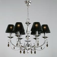 Black Chandelier Floor Lamp by Chandelier Table Lamp Black Ideas Home Furniture Ideas Digital