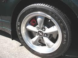2002 mustang rims oem bullitt wheel question imboc