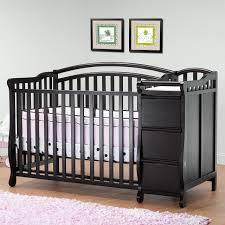 beautiful ideas black baby furniture creative idea savanna bella