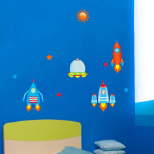 new design nursery stars moon rocket creative wall decals new design nursery stars moon rocket creative wall decals wallpaper zurich vinyl quotes art for children murals poster in wall stickers from home garden