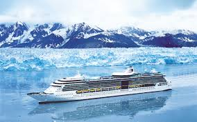 why cruising alaska should be on your bucket list royal