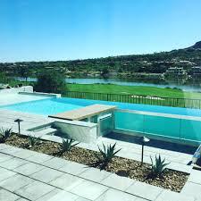 Modern Houses For Sale Lake Las Vegas Real Estate Lake Las Vegas Condos U0026 Townhomes Lake