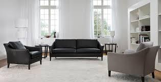 sofa bezugsstoffe saloni bielefelder werkstätten