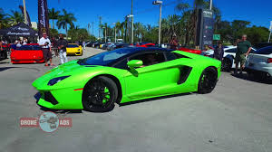 lamborghini ads drone ads demo lamborghini youtube