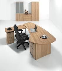 Uk Office Desks by Package Deals