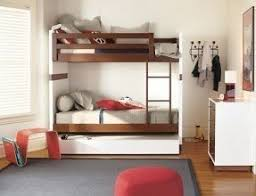 loft bunk beds twin over full foter