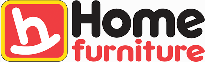 kitchener home furniture kitchener home furniture 1014 kitchener