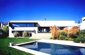 Awesome House Architecture Ideas Architectural Design House Plans Fresh Architectural