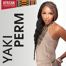 pictures if braids with yaki hair sensationnel african collection yaki perm braid braids crochet