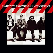 how to u2 how to dismantle an atomic bomb lp amazon com music