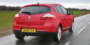 renault europe europe best selling cars matt u0027s blog page 2