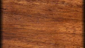 wood images blue wood grain background pc blue wood grain background most