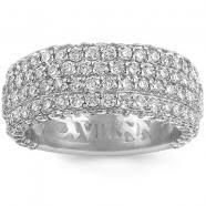 mens diamond wedding ring mens diamond wedding bands avianne co