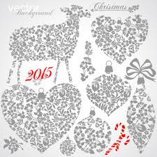 free ornament clip vector images free vector