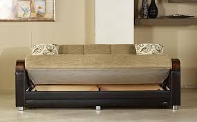Small Sofa Sleeper Small Sofa Bedroom In Invigorating Sleeper Sofa With Small Roomand