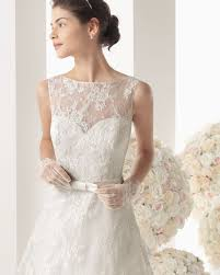 lace top wedding dress exciting lace top wedding dress 50 on expensive dress with lace