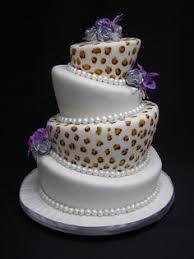 wedding cake mariage mon beau gâteau pour le jour j wedding cake wedding broom and cake