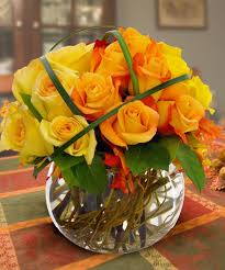 flower shops in tulsa tulsa florist murray s flowers tulsa flower delivery