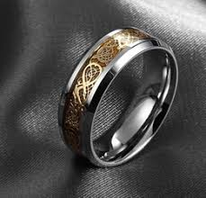 inexpensive mens wedding bands discount mens celtic rings white gold 2018 mens celtic rings