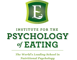 video blogs psychology of eating