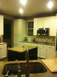Kitchen Cabinets Painted White 43 Best Benjamin Moore Advance Paint Images On Pinterest Advance