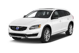 brand new volvo volvo cars sedan suv crossover wagon reviews u0026 prices motor