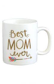 pretty coffee mug u2013 philiptsiaras