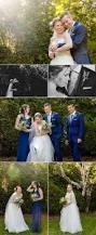an intimate backyard wedding u2014 union eleven photographers