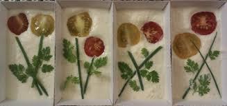 cours de cuisine melun cours de cuisine enfant ateliers culinaires les tabliers