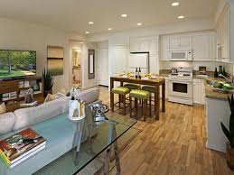 murano at cypress village 100 grand canal irvine ca apartments