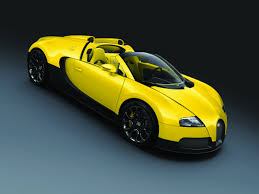 diamond bugatti 2012 bugatti veyron grand sport middle east edition review top speed