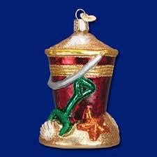 old world christmas glass christmas ornaments