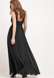 women dresses unique occasion wear black unique dress classic