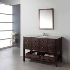 84 Inch Double Sink Bathroom Vanity Clearance Bathroom Vanities Bathroom Vanities With Tops Clearance