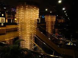 Atlantis Reno Buffet by File Dsc29088 Atlantis Casino Hotel Reno Nevada Usa