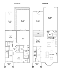 Master Bedroom Layout Ideas Master Bedroom Plans House Design And Planning