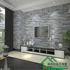 wallpaper 3d for house good looking 3d wallpaper house decor bold inspiration home ideas