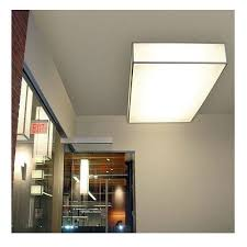 Acrylic Ceiling Light Acrylic Ceiling Light At Rs 4000 Ceiling Lights Id