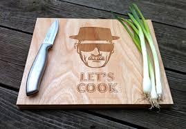 cool cutting boards breaking bad cutting board on the hunt