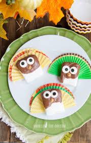thanksgiving classroom treats 141 best celebrate thanksgiving images on pinterest