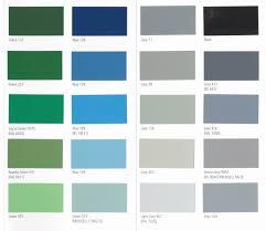 100 jotun exterior paints the best jotun paint applicator