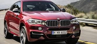 bmw x6 series price 2017 bmw x6 m price release date series crossover pictures