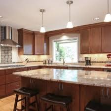 done right home remodeling 88 photos u0026 55 reviews contractors