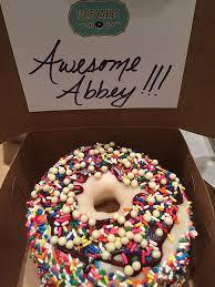 firecakes donuts chicago illinois places to go u003c3 pinterest
